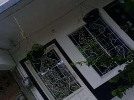 Alquiler de Apartamento-carepa Antioquia