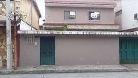 Vendo casa en Ciudadela Los Almendros- Sur/ Guayaquil