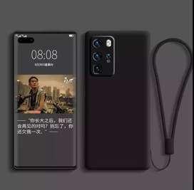 Protector o case para Huawei P40 pro