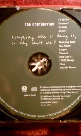 URGENTE CD'S ORIGINALES MÚSICA AUDIO URGENTE VENDO 300CDS 100 DÓLARES