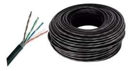 Cable utp Cat 5