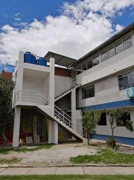 VENTA DE CENTRO COMERCIAL