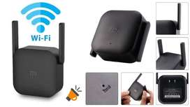 Repetidor wi-fi xiaomi pro 300