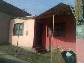 Vendo Casa en La Esperanza Parte Alta de