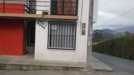 Se vende casa en Santa Rosa de Cabal 72 mts valor $72.000.000