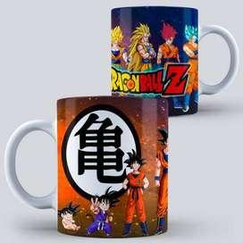 Mugs Vasos Pocillos Personalizados