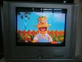 TV SAMSUNG DE 14