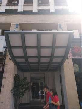 Dueño Alquila depto 2 dormitorios a una cuadra Plaza Independencia