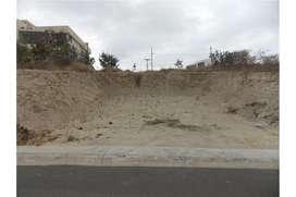 Terreno en venta en altos de manta beach zona sur Manta