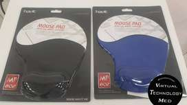 Mouse Pad Havit