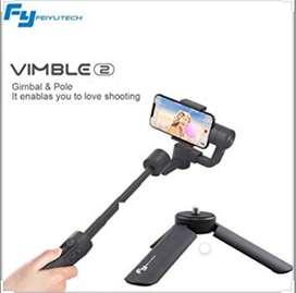 Feiyu Vimble 2 Estabilizador