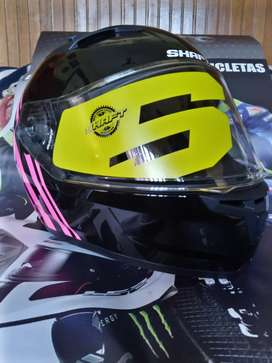 CASCO SHAFT 545