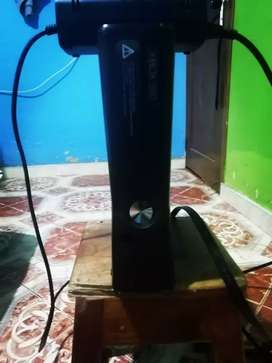 Se vende exbox 360