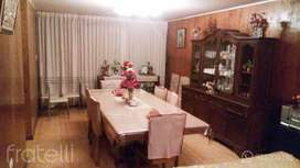 VAC0265F Se Vende Casa en Jose Luis Bustamante Y Rivero, Arequipa