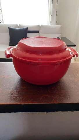 Recipientes o bowl