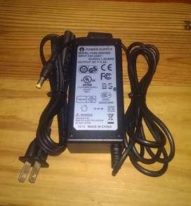 ADAPTADOR  Power Supply (Detalle)