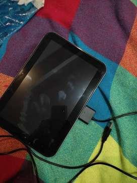 Tablet Toshiba AT300