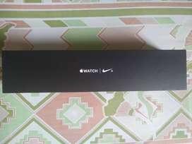 Caja Apple Watch Series 3