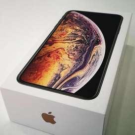 Barato iPhone Xs Nuevo