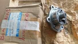 Bomba de aceite BTK luv 2300
