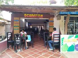 local en taganga