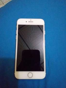 iphone 7 128 gb 250