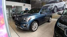 ALL NEW FORD EXPEDITION I Autoland