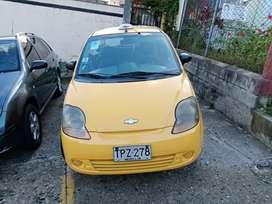 Venta taxis Medellín