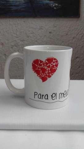 DIA ESPECIAL mugs