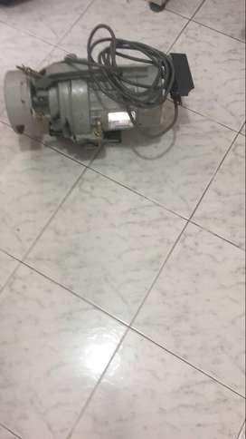 motores jontex