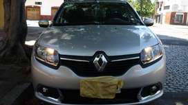 Renault Sandero Privilege 2017