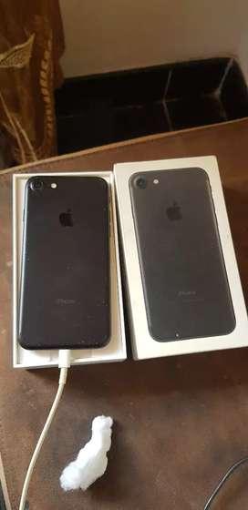 Iphone 7 para repuesto