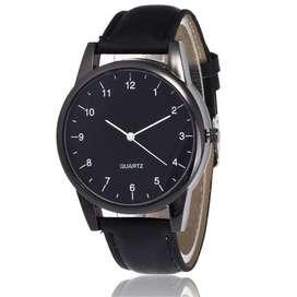 Reloj Duobla