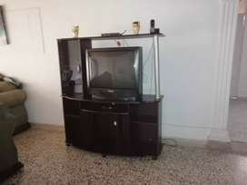 Mueble de Televisor