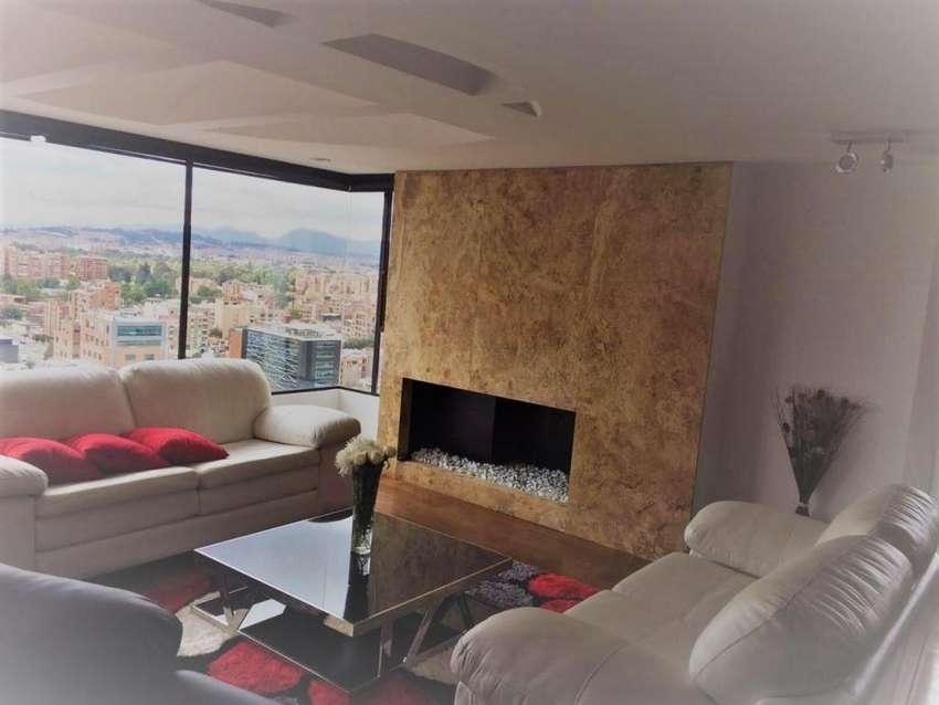 Venta Apartamento en Cerro de los Alpes 0