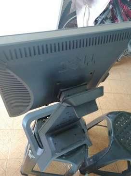 Vendo monitor