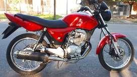 Motomel S2 150cc full, primera mano con 10mil km de fabrica