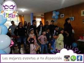 Animadores para cumpleaños y fiestas infantiles, juegos y dinamicas divertidas para niños y niñas piñata sketch de payas