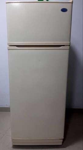 Refrigeradora Coldex Modelo Rd14