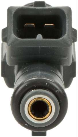 Inyector de combustible - (NUEVO) Bosch 62534