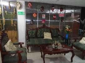 Hotel 15USD POR PERSONA ALQUILER SUIT O DEPARTAMENTO AMOBLADO CON BAÑO PRIVADO POR DIA EN EL CENTRO HISTORICO DE QUITO ,