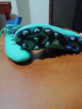 Zapatos pupos $45 negociable