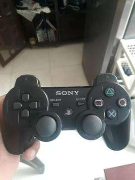 Control original PS3