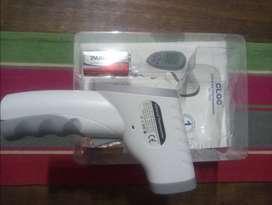 Termometro Digital a Distancia CLOC SK-T008