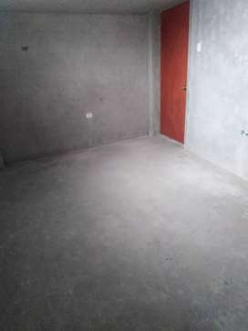Se alquilan cuartos en JR Revolución 452 Santa Apolonia