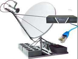 internet banda ancha rural y de ciudad