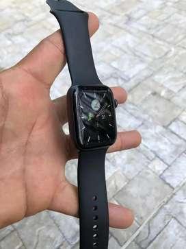 Apple Watch Serie 4 - 44mm