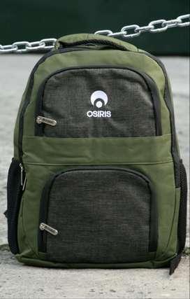 Lote de maletines OSIRIS ORIGINALES
