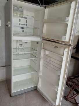 Vendo refrigeradora Durex