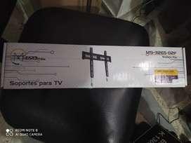 soporte para tv nuevo MS3265D2F